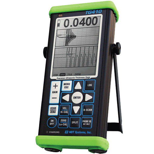 TG410 Thickness Gauge