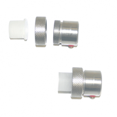 RDG Series Replaceable Delay Line Transducers