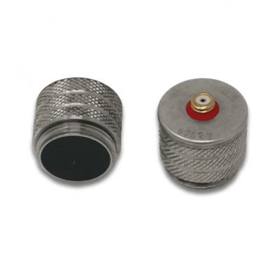 TAx Series Quick Change Angle Beam Transducers